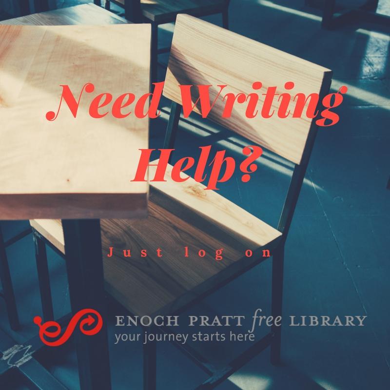 Write my essay no plagiarism essays