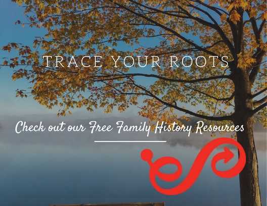 family tree Archives - Pratt Chat