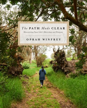 The Path Made Clear Cover